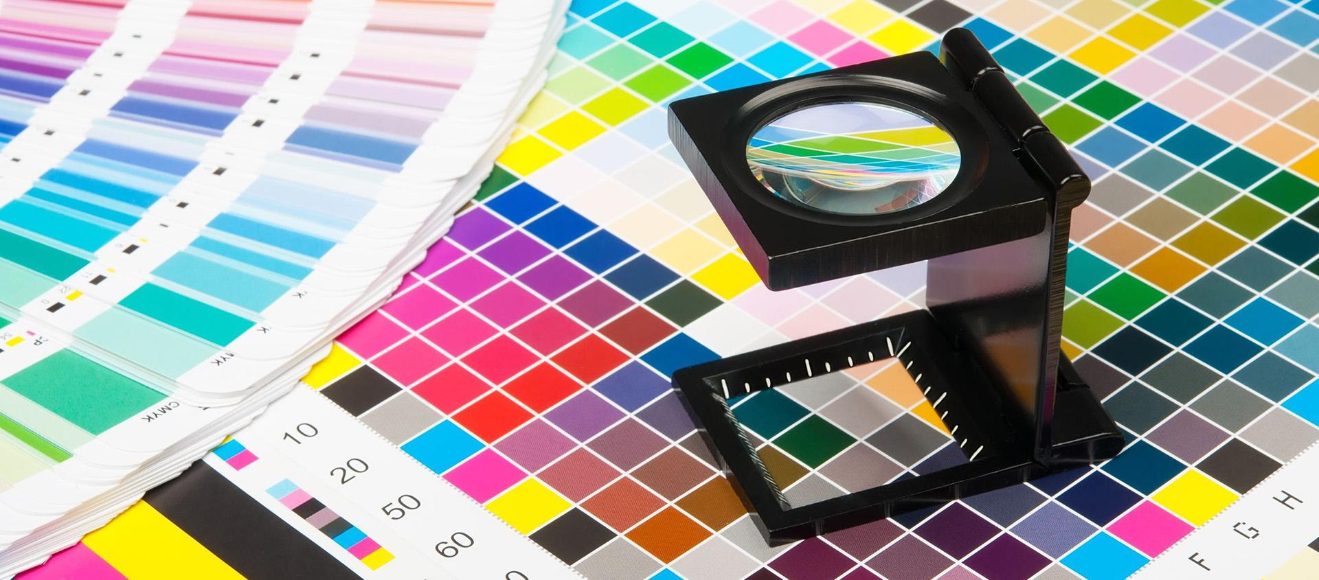 Jūsų darbai sublizgės naujomis, ryškiomis spalvomis!