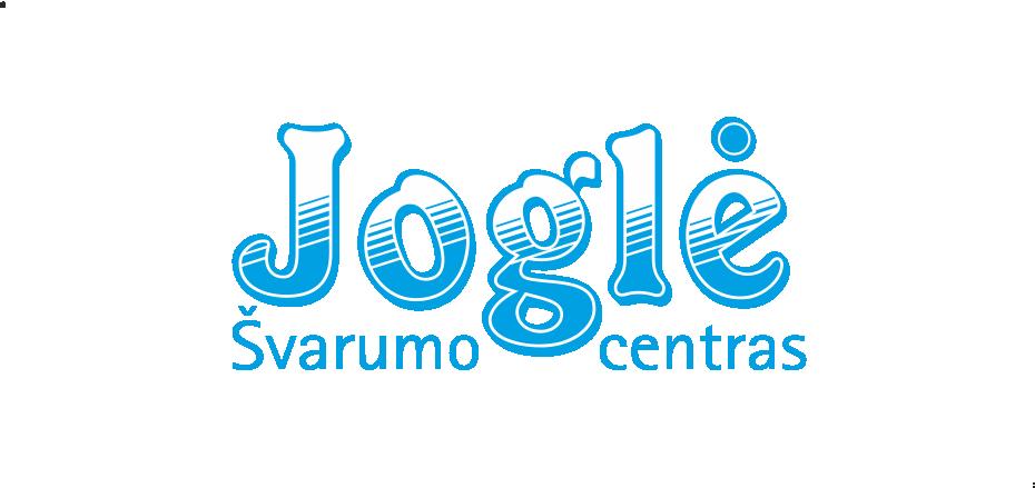Jogle